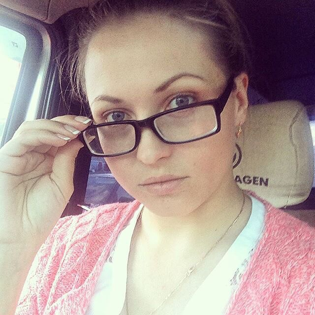 blyzhkova